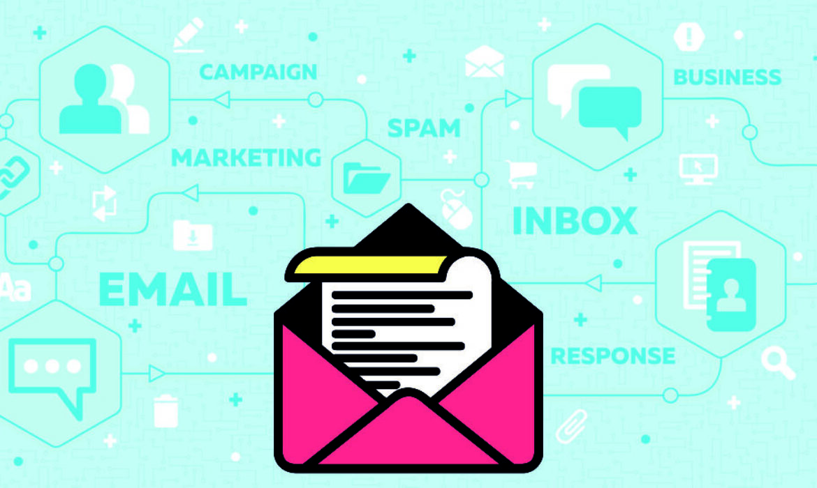 What's BIMI? How Can it Help in Boost Your Email Deliverability?